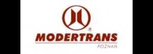 98-logotyp