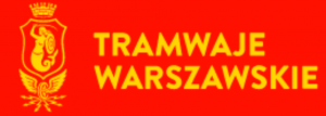 98-logotyp(1)