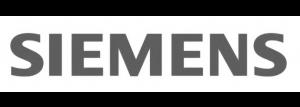 98-logotyp10(1)
