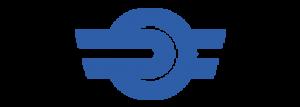 98-logotyp(2)
