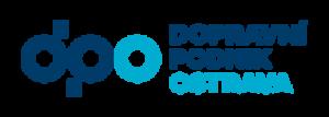 98-logotyp(4)