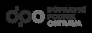 98-logotyp4(1)