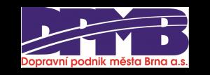 98-logotyp(5)