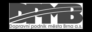 98-logotyp5(1)