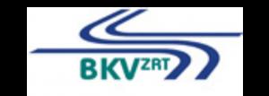 98-logotyp(7)