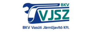 98-logotyp(8)