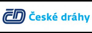 98-logotyp(9)